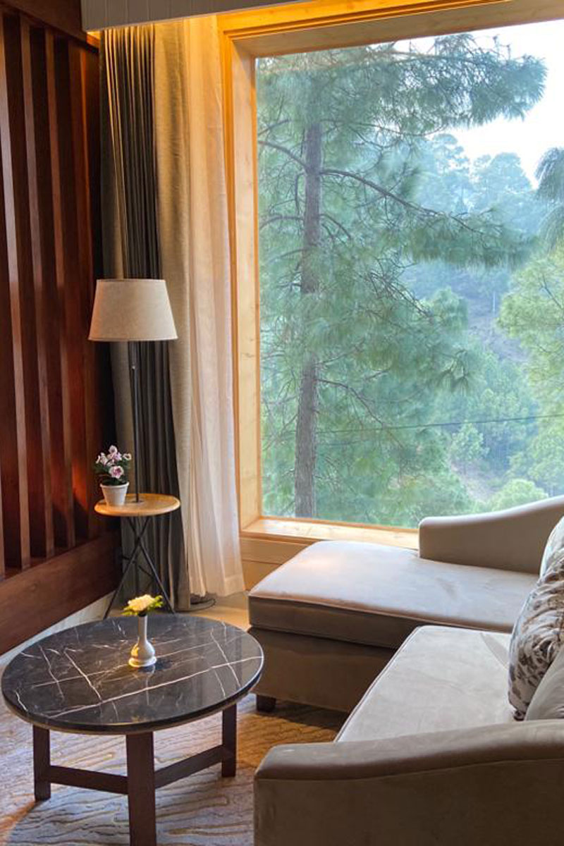 kasauli-hills-resort-premium-plus-cottage-room-accommodation-valley-facing-view