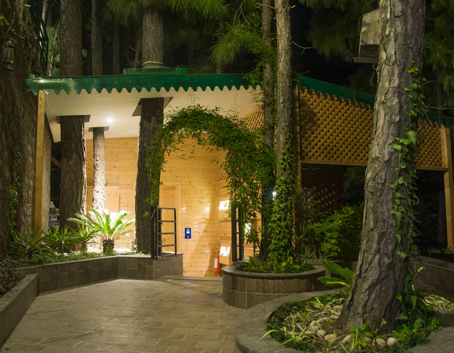 kasauli-hills-resort-premium-plus-cottage-valley-facing-rooms-hotels-resort-accommodation-cottages-exterior-night-view