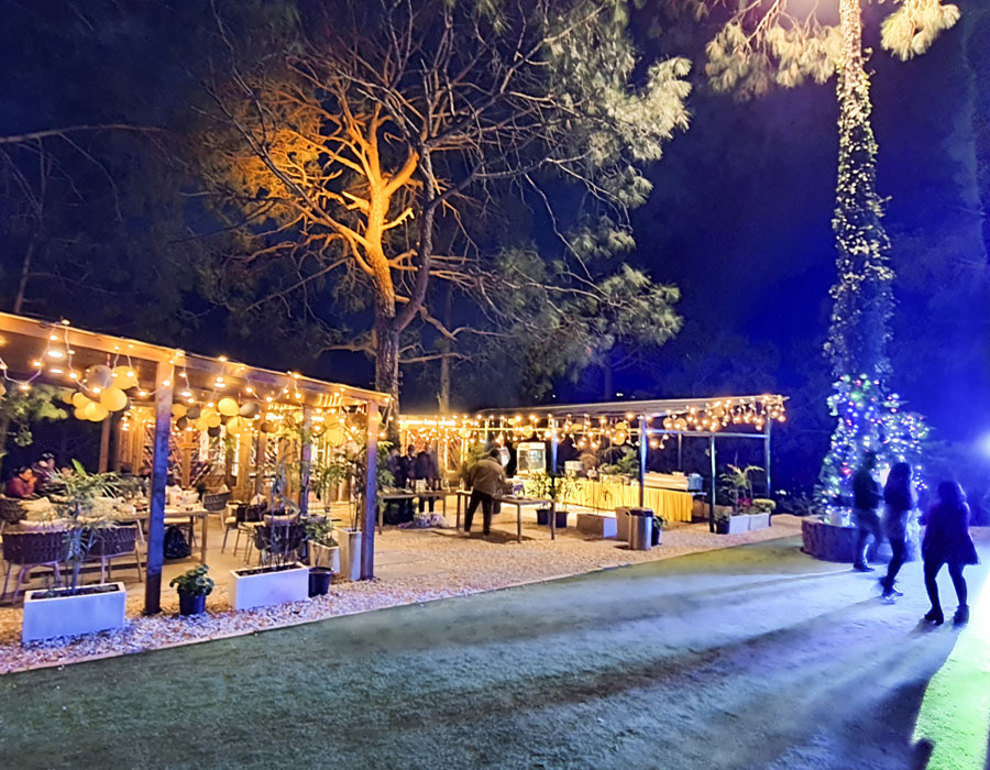 kasauli-hills-resort-cottage-rooms-resorts-hottels-villas-accommodation-celebration