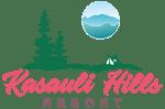 kasauli-hills-resort-kasauli-our-brands-logo