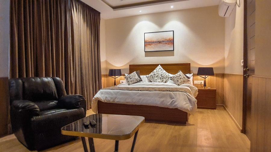 alpviraam-kasauli-solan-himachal-pradesh-accommodation-rooms