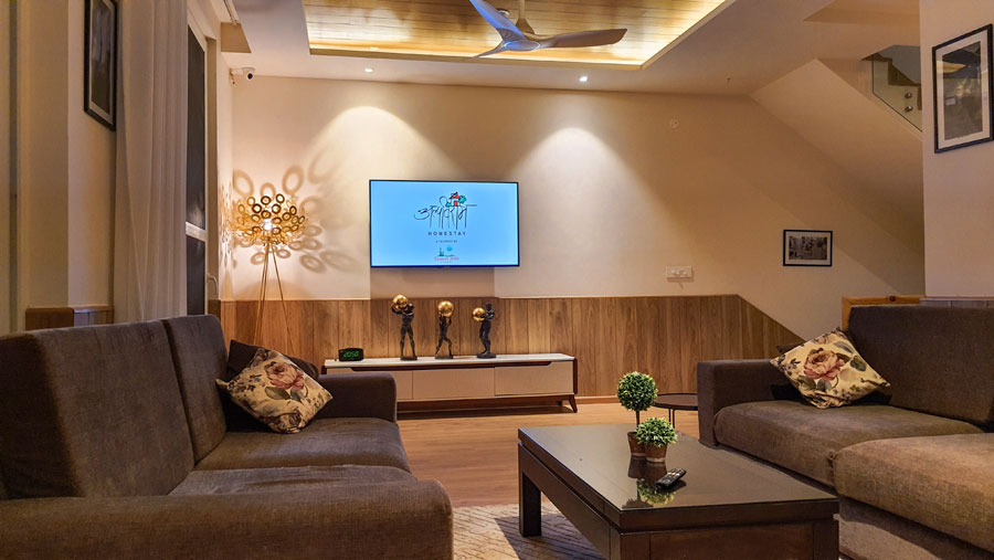 alpviraam-kasauli-solan-himachal-pradesh-living-drawing-room-photo-gallery