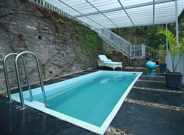 timbuk-too-kasauli-best-price-accommodation-swimming-pool-area-timbuk-too-kasauli